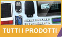 tutti_i_prodotti