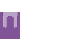 logo WallMall