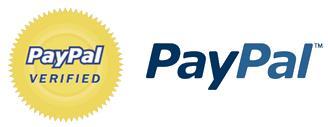 Certificati Paypla